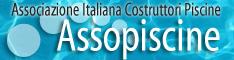 Assopiscine